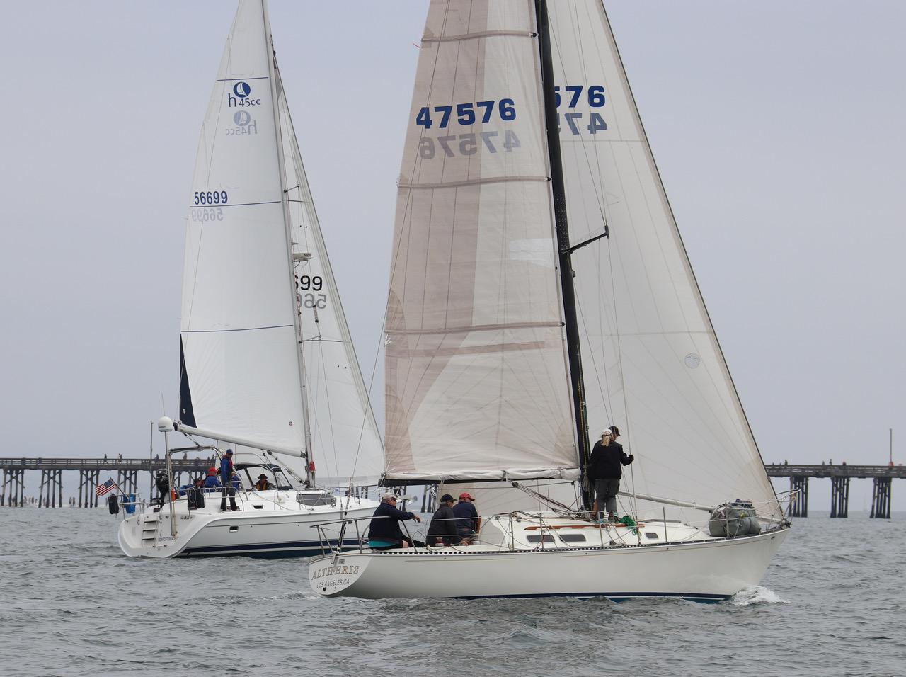 Angleman-3-7262-1